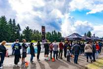 2017 Xtreme Xperience at Pacific Raceways _ 180