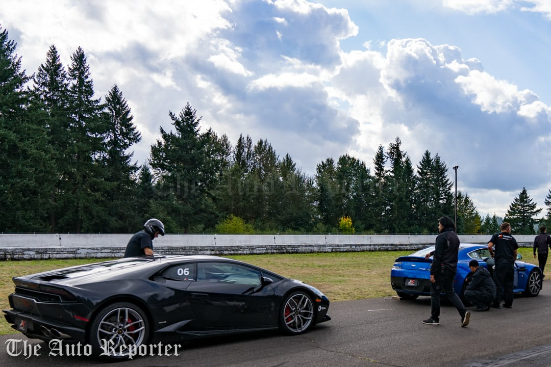 2017 Xtreme Xperience at Pacific Raceways _ 182