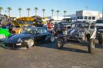 2017 SEMA show in Las Vegas_27