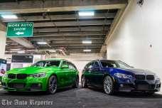 2017 Seattle Auto Show_08
