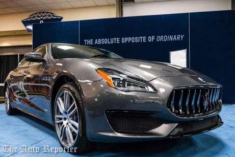 2017 Seattle Auto Show_31
