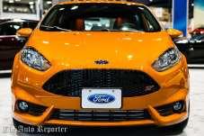 2017 Seattle Auto Show_38