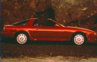 Toyota North America turns 60_03_Toyota Supra