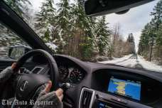 2018 Acura TLX V6 A-Spec SH-AWD_005