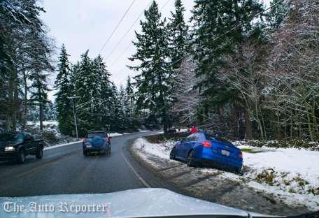 2018 Acura TLX V6 A-Spec SH-AWD_008