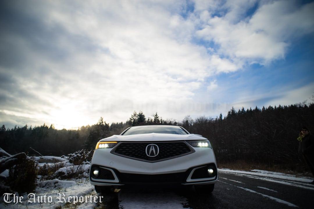 2018 Acura TLX V6 A-Spec SH-AWD_014