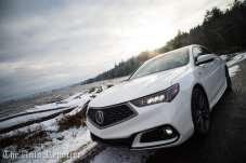 2018 Acura TLX V6 A-Spec SH-AWD_015