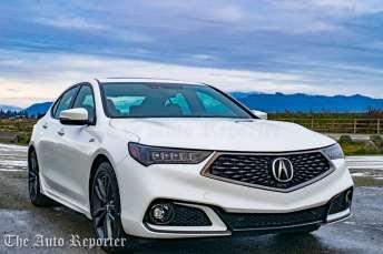 2018 Acura TLX V6 A-Spec SH-AWD_031