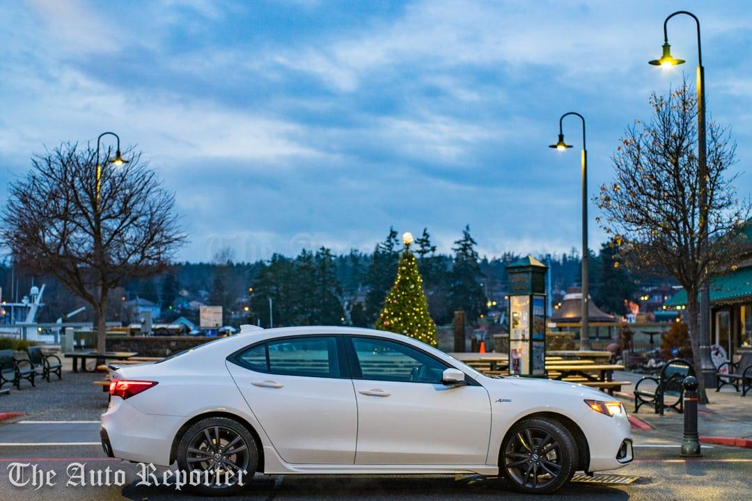 2018 Acura TLX V6 A-Spec SH-AWD_047