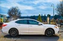 2018 Acura TLX V6 A-Spec SH-AWD_049