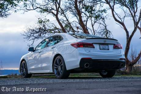 2018 Acura TLX V6 A-Spec SH-AWD_058