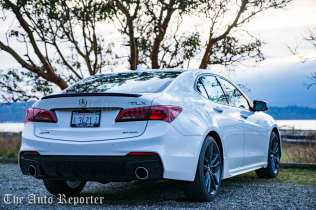 2018 Acura TLX V6 A-Spec SH-AWD_059