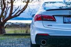 2018 Acura TLX V6 A-Spec SH-AWD_061