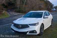 2018 Acura TLX V6 A-Spec SH-AWD_073