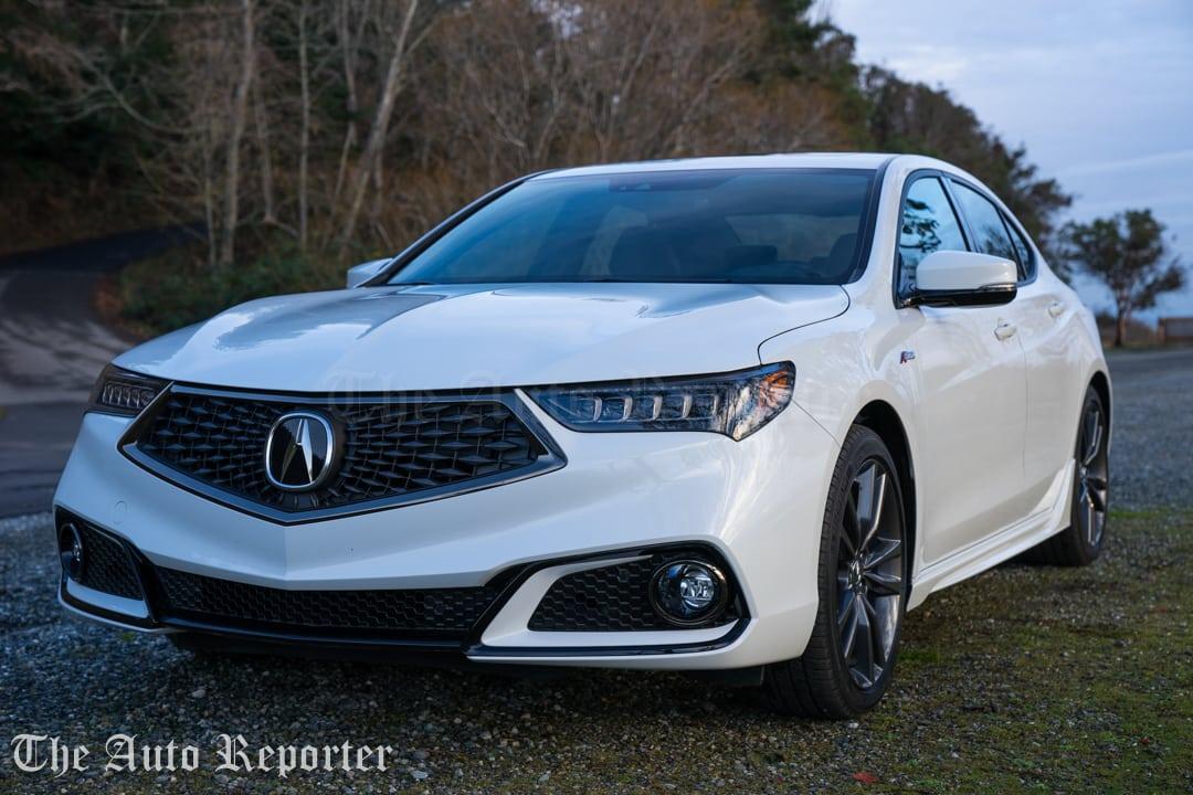 2018 Acura TLX V6 A-Spec SH-AWD_074