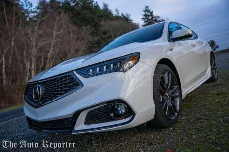 2018 Acura TLX V6 A-Spec SH-AWD_077