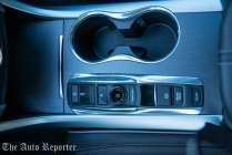 2018 Acura TLX V6 A-Spec SH-AWD_101