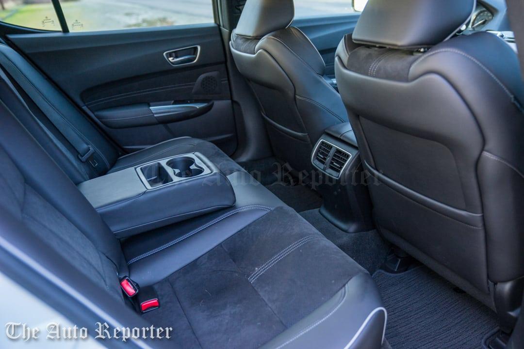 2018 Acura TLX V6 A-Spec SH-AWD_109
