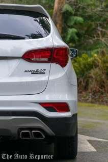 2018 Hyundai Santa Fe Sport 2.0T Ultimate AWD_05