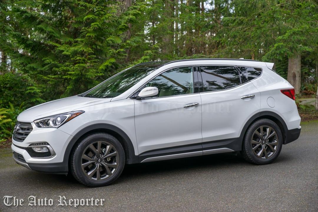2018 Hyundai Santa Fe Sport 2.0T Ultimate AWD_07