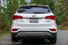2018 Hyundai Santa Fe Sport 2.0T Ultimate AWD_18