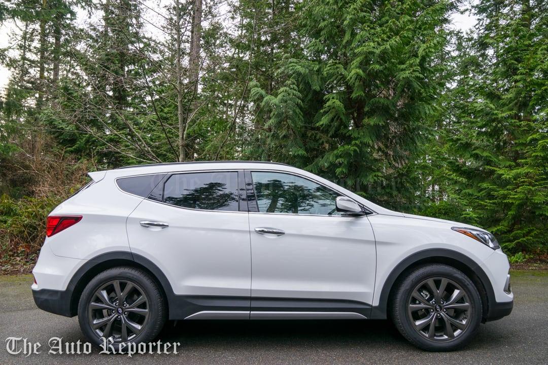 2018 Hyundai Santa Fe Sport 2.0T Ultimate AWD_27