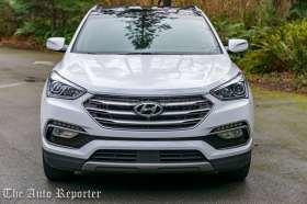 2018 Hyundai Santa Fe Sport 2.0T Ultimate AWD_28