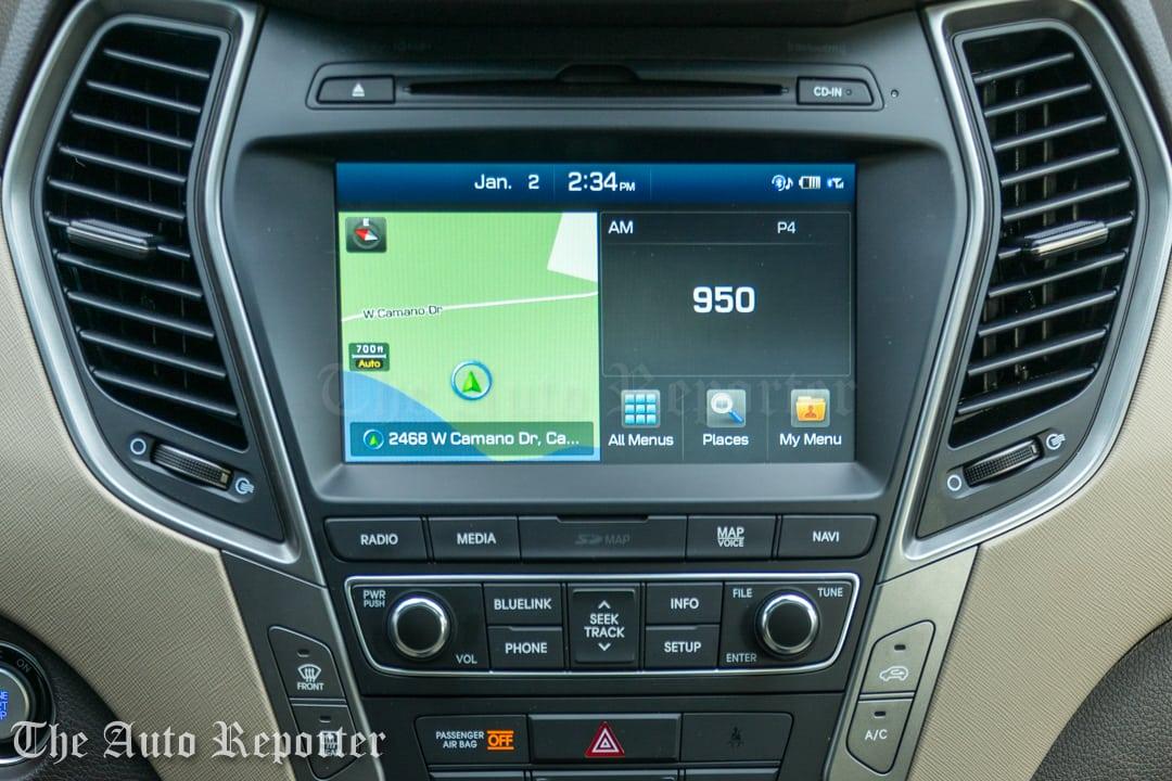 2018 Hyundai Santa Fe Sport 2.0T Ultimate AWD_31