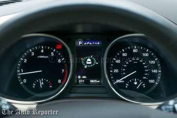 2018 Hyundai Santa Fe Sport 2.0T Ultimate AWD_34
