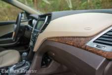 2018 Hyundai Santa Fe Sport 2.0T Ultimate AWD_41