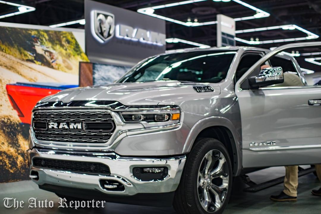 2018 Portland Auto Show_13