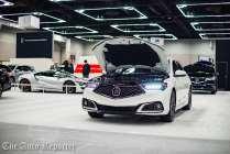 2018 Portland Auto Show_38