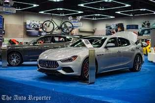 2018 Portland Auto Show_41