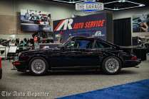 2018 Portland Auto Show_45