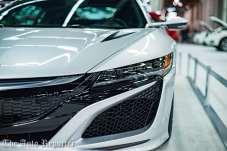 2018 Portland Auto Show_54 (2)