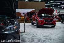 2018 Portland Auto Show_58 (2)