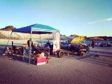 Bare Bones Racing 13 - PITS