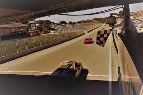 Bare Bones Racing 7 - WIN
