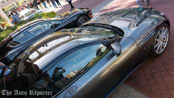 2018_Exotics at RTC Season Opener_27