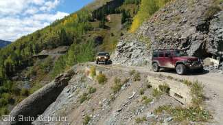 2018_Ouray CO Jeep Jamboree_02