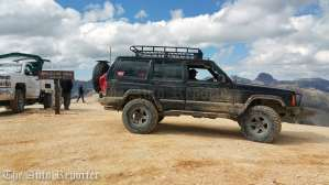 2018_Ouray CO Jeep Jamboree_04