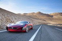 PNW electrified luxury_Rimac-2