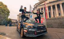 The Auto Reporter_2018 Tour de Forest Rally_DirtFish Rally Team_2