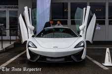 The Auto Reporter_McLaren at The Shop Seattle-14