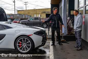The Auto Reporter_McLaren at The Shop Seattle-15