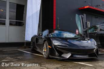 The Auto Reporter_McLaren at The Shop Seattle-26