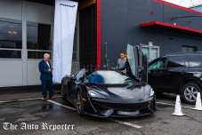 The Auto Reporter_McLaren at The Shop Seattle-33