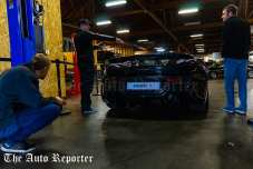 The Auto Reporter_McLaren at The Shop Seattle-44