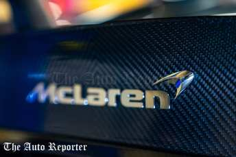 The Auto Reporter_McLaren at The Shop Seattle-49
