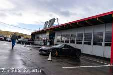 The Auto Reporter_McLaren at The Shop Seattle-5